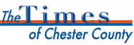chescotimes.com