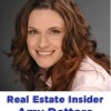 Real estate values may be trickiest aspect to sales