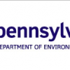 State announces environmental education grants