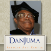 Lincoln University to open Danjuma African Art Center