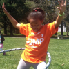 YMCAs to celebrate Healthy Kids Day