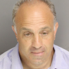 N.J. man accused of stalking estranged wife