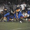 Kennett loses to Oxford in Homecoming shootout, 53-47
