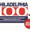 EchoData named to Philadelphia 100, again