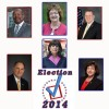 The Times endorsements 2014: State Representative