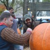 On Your Table: The Chadds Ford Great Pumpkin Carve