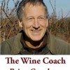 The Wine Coach: Wine drinker's demographics, do you fit in?