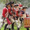 What To Do: Patriot's Day in Chadds Ford