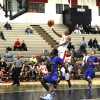 High energy defense leads to 66-46 Coatesville win over D. East