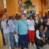'Day of Beauty' for area veterans