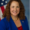 Costello & Esty introduce 'CARE for All Veterans Act'