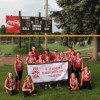 Caln's District 28 softball champs ready for state tourney