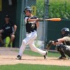 Roux picked for North Atlantic U14 baseball squad