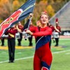 Avon Grove marching band earns U.S. Bands PA State Championship