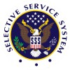 Selective Service seeks volunteers for boards