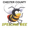Students compete in county Spelling Bee, Monday