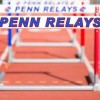UHS Girls relay team takes 4th at Penn Relays