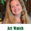 Art Watch: Gallery Walk in West Chester