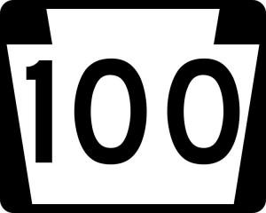 Rt100
