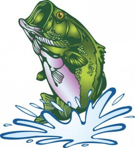 bass fishing tournaments resume june 17