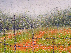 RainDelay-Randall-Graham