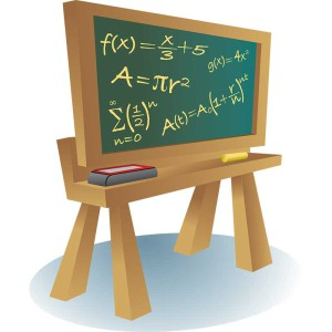 MathChalkboard
