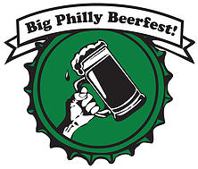 big philly beerfest