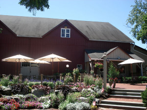 chadds ford winery