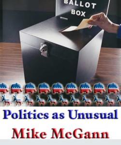 TimesPoliticsUnusual
