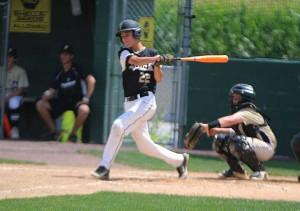 Jason-Roux-baseball-IMG_2081