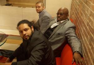 Ralph-Peterson-Trio-e1455643248505