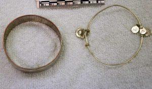 jewelry1jpg