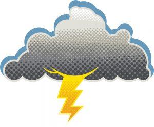 Lightningcloud