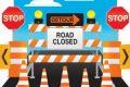RoadClosed-1-300x270