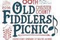 fiddlers-picnc