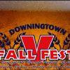 down-fall-fest-logo