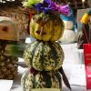 unionville-community-fair