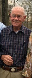 Edward Culbertson, Jr.