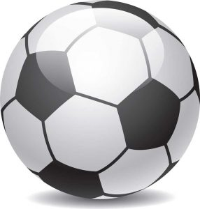 soccerball41610_m_150_b_r