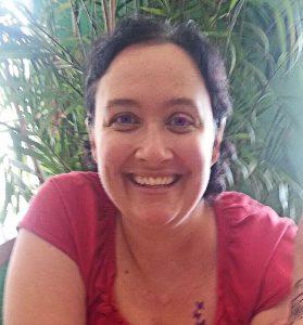 Kathryn (Katiey) Mary Carroll Hipkins