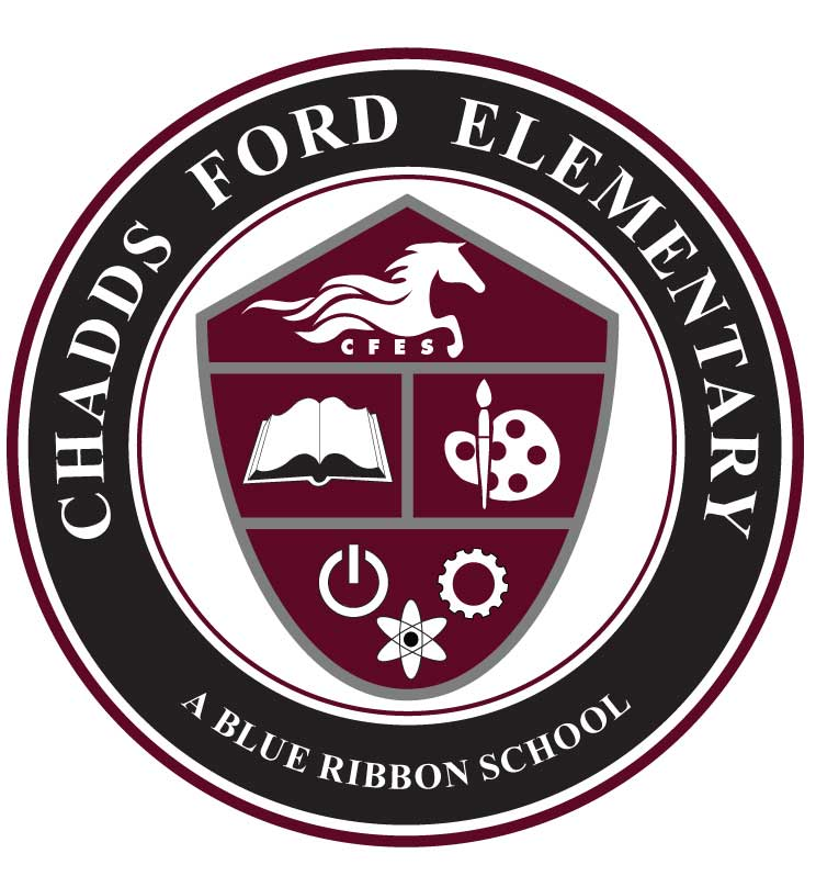 Chadds Ford Students Display STEM Projects At School Board