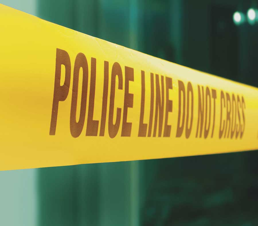 High School Grad Shot, Killed in Pa. Road Rage Incident