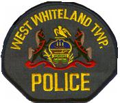 wwpd patch