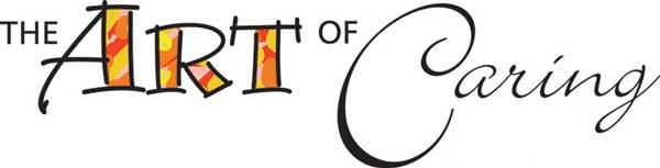 2014-AOC-logo
