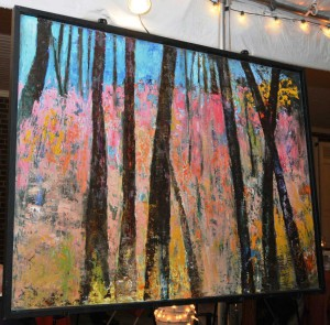 Lele-Galer-painting