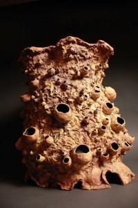 MVB-sculpture