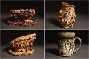 Meghan-Bergman-ceramics