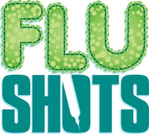 FluShots