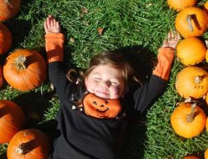 Tylers-Pumpkin_Days