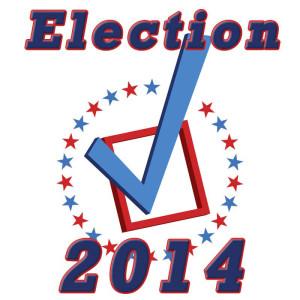 Election2014